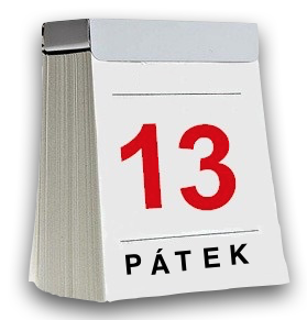 patek13