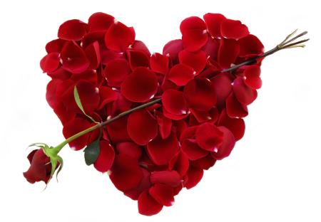 valentijn_nt.172712