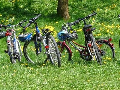 cyklistika2bicycles-1246597__340