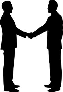 handshakesilhouette-3265909__340