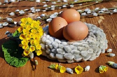 velikonoceeaster-eggs-3259820__340
