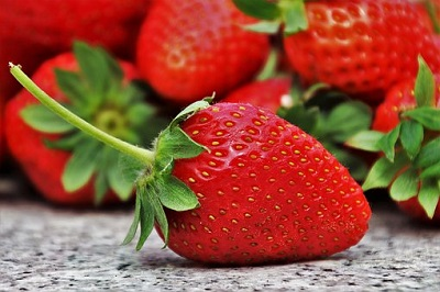 jahodystrawberries-3359755__340