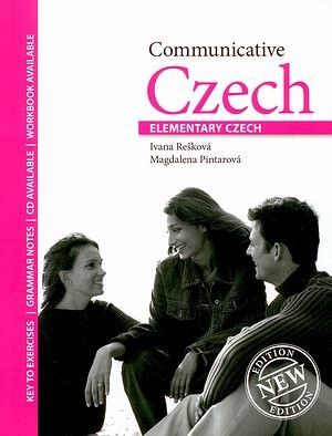 communicative Czeh