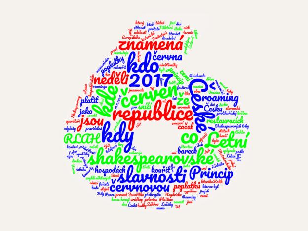 2017cerven