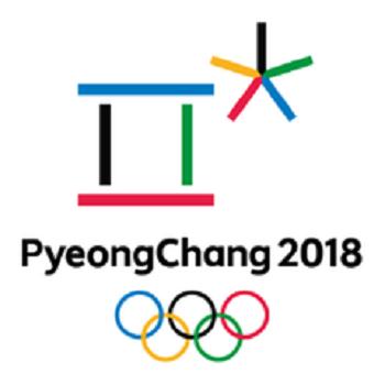 olympiada18