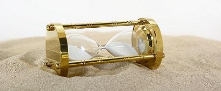 hodinyhourglass-2910951_960_720