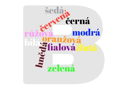Tento obrázek nemá vyplněný atribut alt; název souboru je barvy-2.png.