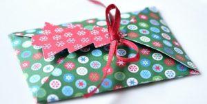 chèque-cadeaux de Noêl, cours de tchèque langue etrangère, Prague, Olomouc & en ligne, Tchéquie