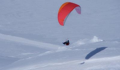 Tento obrázek nemá vyplněný atribut alt; název souboru je zima_paragliding-4060507_1920.jpg.