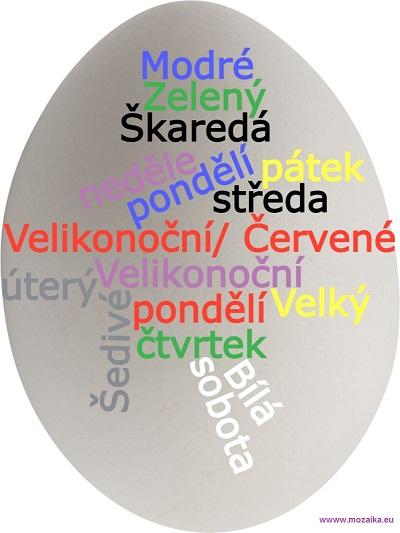 Tento obrázek nemá vyplněný atribut alt; název souboru je Velikonoce_tyden_nastojato_logo.jpg.